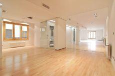 Alquiler piso calefaccion y ascensor Chamber�