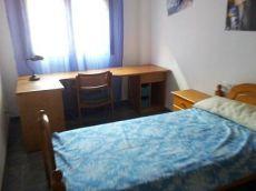 Alquilo piso estudiantes Alcoy