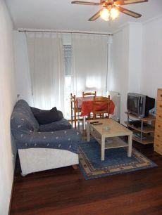 Apartamento de 1 habitaci�n con piscina en Cotolino