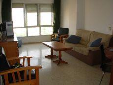 Estudiantes, cuatro habitaciones, 650 euros