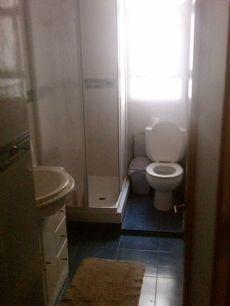 Alquilo piso 3 habitaciones en benimaclet a estudiantes