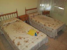 Apartamento 3d playa del Cura. Torrevieja