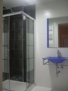 Oportunidad piso moderno reci�n reformado centro Valladolid
