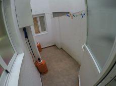 Magnifico piso para estudiantes