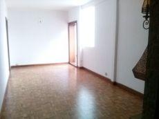 Alquiler piso en gran via de les corts catalanes