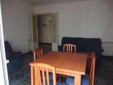 Alguer, estudiantes, 4 habitaciones amueblado