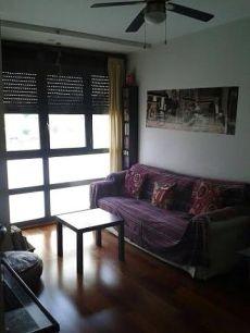 Nuevo, 1 habitaci�n, plaza de garage