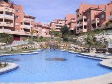 Amplio apartamento zona las Chapas(Entre Elviria y Cabopino