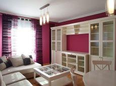 Precioso piso en lugones
