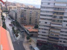 Piso centro de Murcia