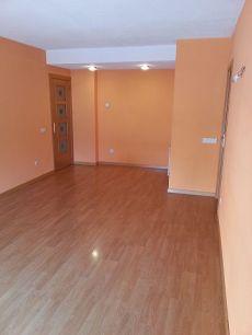 Precioso piso en parla este