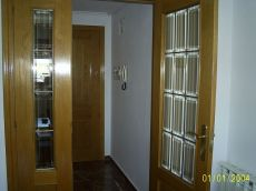 Particular alquilo apartamento casi nuevo reci�n amueblado