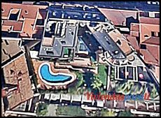 Duplex de lujo m�ximas calidades urbanizaci�n