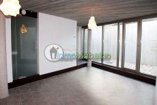 Aravaca, Chalet independiente de dise�o en esquina, 310 m2