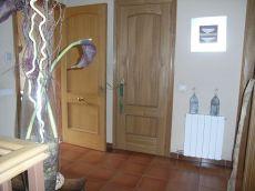 Casa adosada en alquiler en Mas Mil�