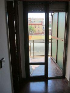 C�modo apartamento en Calle Galileo