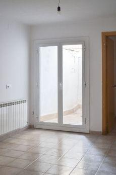 Piso de 3 dormitorios en Santa Coloma