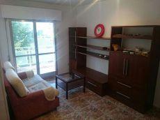 4 dormitorios piso en zona renfe