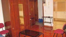 Inmobiliaria Salamanca Oeste