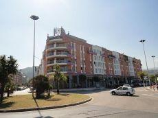 �tico Duplex 4 habitaciones con terraza y garaje en Cotolino