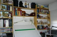 Fuenlabrada alquiler piso 3 dormitorios,2 ba�os,en buen esta