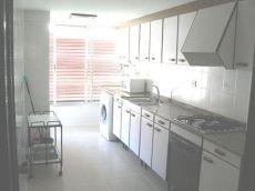 Ampl�simo piso en benimaclet listo para entrar a vivir