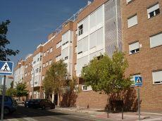Apartamento en calle la palma