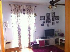 Precioso piso centrico en Pinto, reformado y amueblado