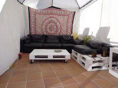 Fantastica casa en Gracia