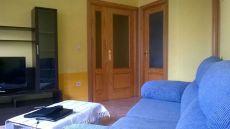Oportunidad apartamento alquiler calle Fuente Sol