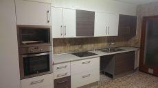 Alquiler piso en Picamoixons Valls