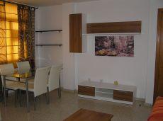 Piso 3 dormitorios,2 ba�os y plaza garaje