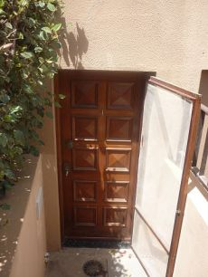 Apartamento zona Tafira Baja cerca de la universidad