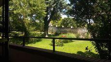 Piso de 3 habitaciones en Torrelaguna