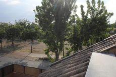 Chalet pareado, 280 m2, lujo, amueblado, 4 habit. , 4 ba�os