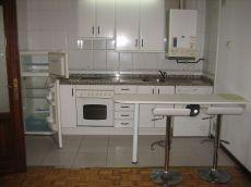 Ocasion Apartamento en Salamanca