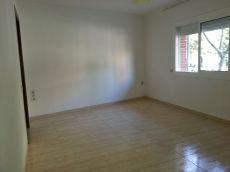 Piso 58 m2 exterior 2 habitaciones sal�n cocina galer�a
