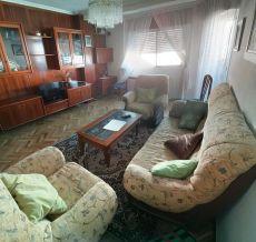 Precioso piso en el centro de valladolid con ascensor 3hab