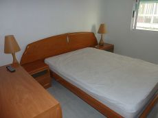 Alquilo piso amueblado y reformado, buena zona y tranquila