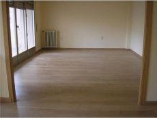 Alquiler piso luminoso Albacete