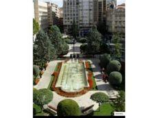 Alquiler piso exterior Centro - carretas