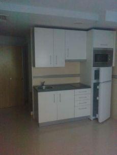 Bajo duplex 1 dormitorio