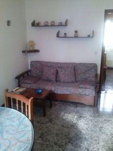 Alquiler apartamento sardinero