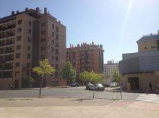 Alquiler vivienda 2 habitaciones, 2 ba�os en la Gavia