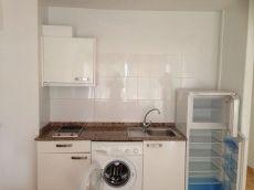 Alquiler apartamento reformado en magaluf