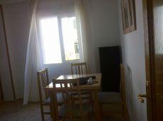 Alquiler apartamento Torrevieja larga estancia
