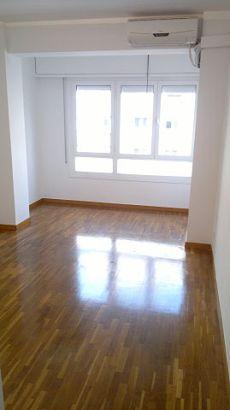 Magn�fico piso en Avenida Josep Tarradellas