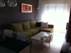 Piso, apartamento, estudio en alquiler en Almazora.