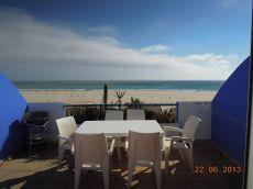 Apartamento en Tarifa en Primera L�nea de playa