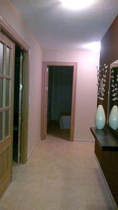 Apartamento alquiler lorca
